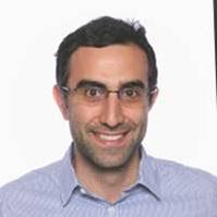 Anthony Assi Advisory Board Member