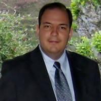 Bryan Repetto Advisory Board Member