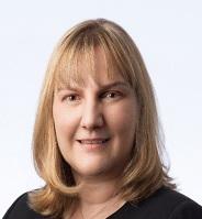 Claire Essex Head of Sales/Advisory Board Member