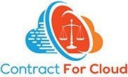 Contract For Cloud